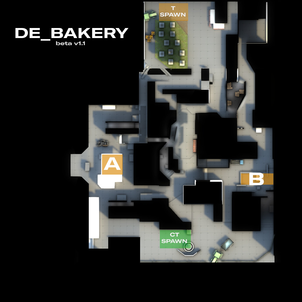 radar_bakery.jpg.c7807ab8da41369a84d515716bff0e74.jpg