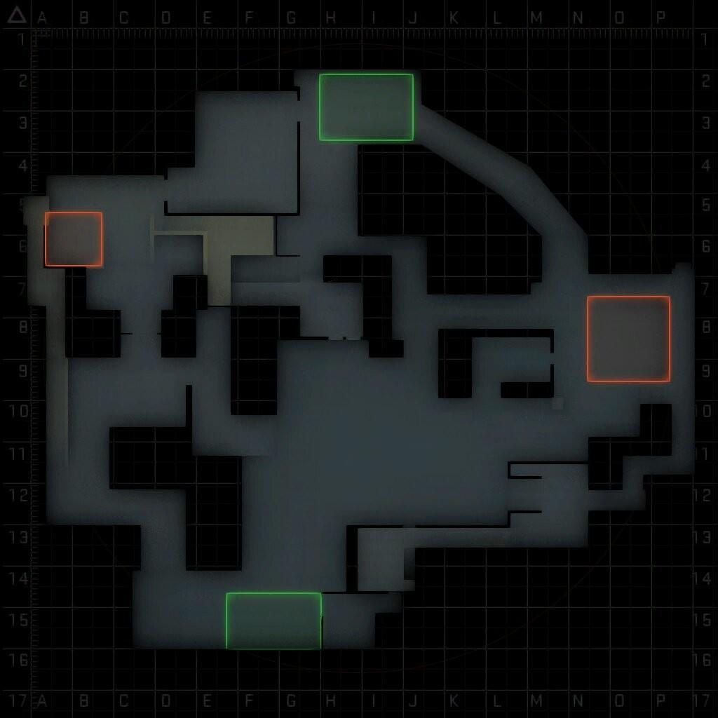 ttt13_radar.jpg