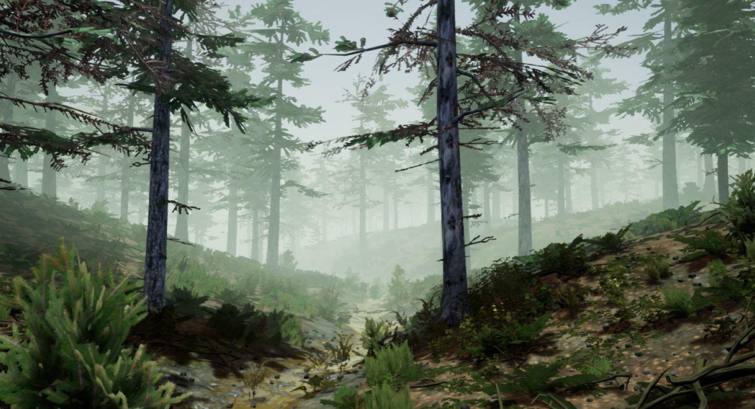 a2_fog.JPG.ab3c4718e0ea99b387d43785988497ce.JPG