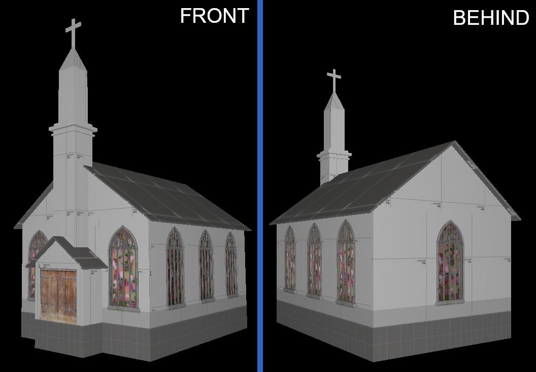 church.PNG.b079c3c5e6d85c2978afca7e4c1bac08.PNG