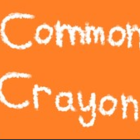 CommonCrayon