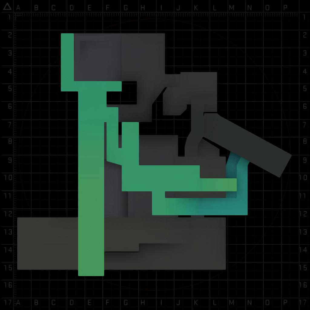 cs_drainage_layer1_radar.png.82bcd7147a3d041ce788caf936c6d851.png