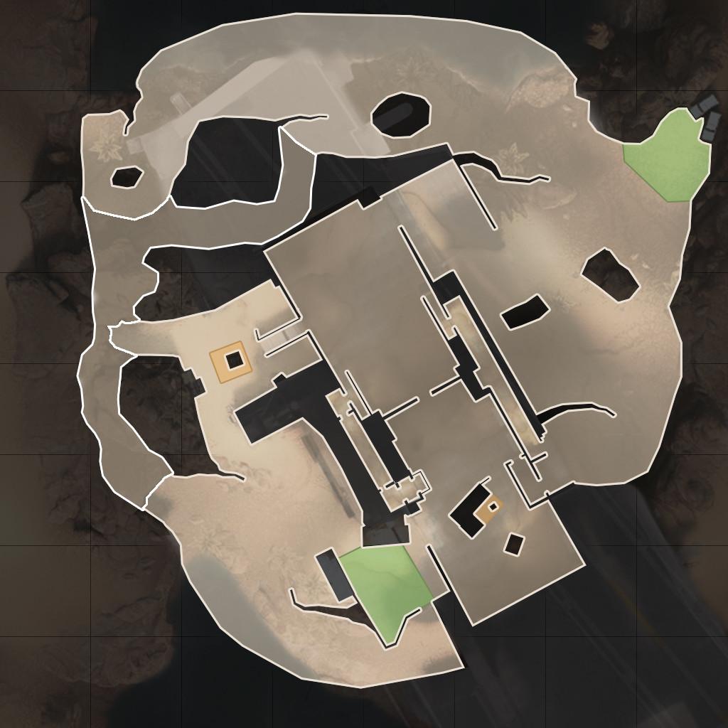 de_graveyard_radar.jpg.278fa7a1dce23e18d82e875829466d62.jpg