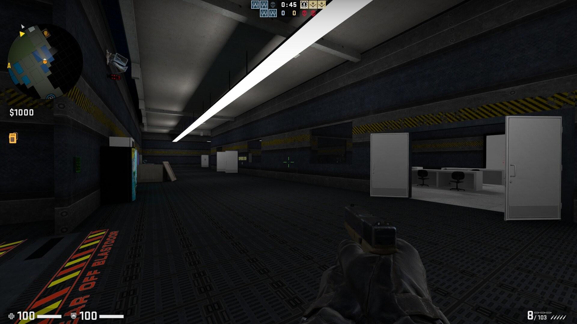 de_polemarchos_facility0001.jpg