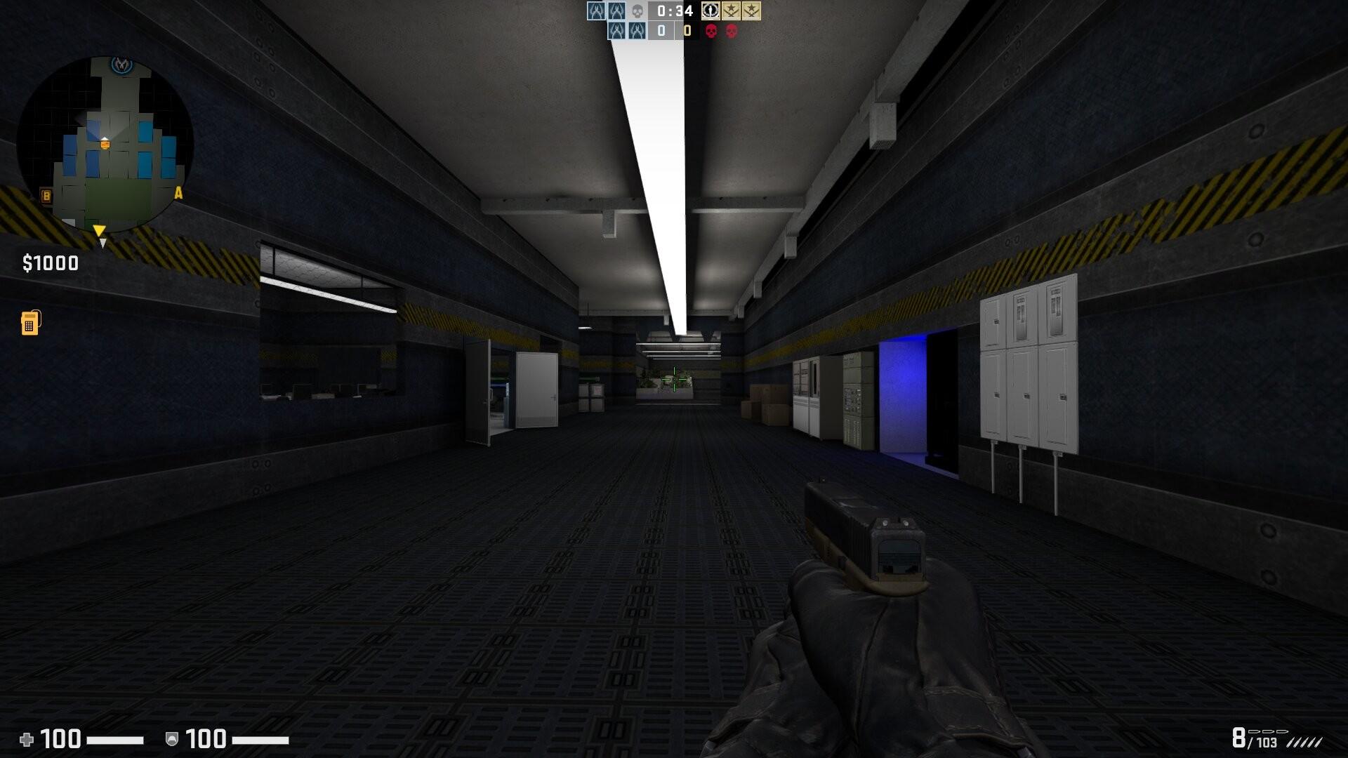 de_polemarchos_facility0002.jpg