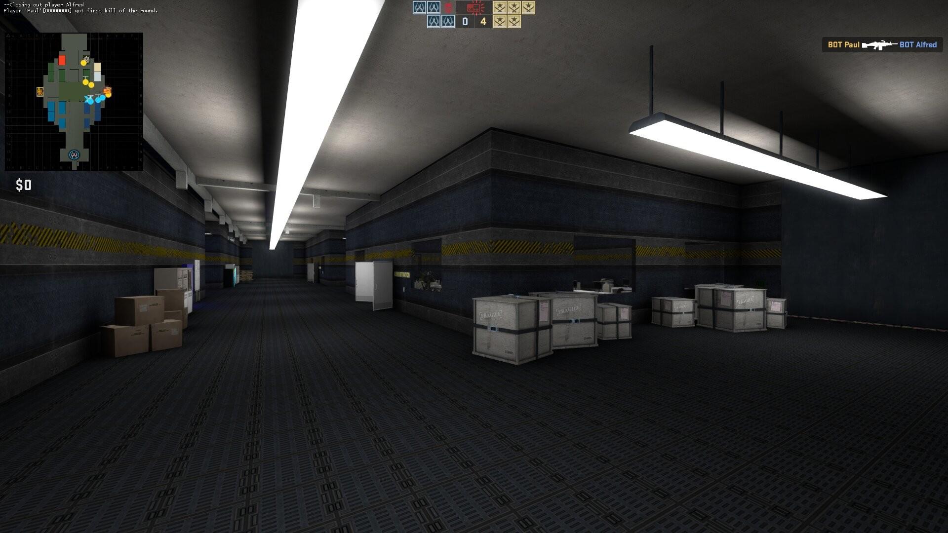 de_polemarchos_facility0004.jpg