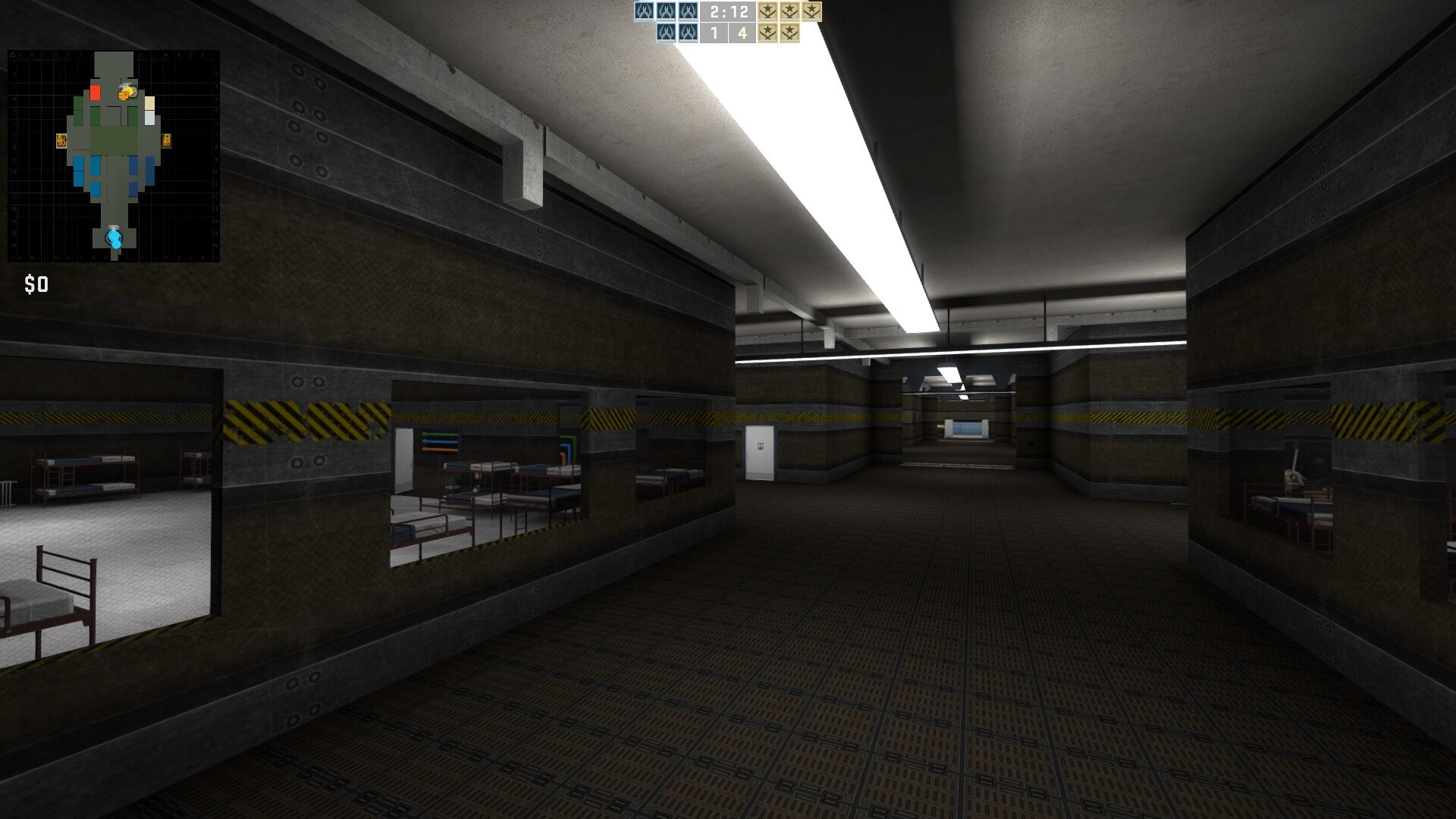 de_polemarchos_facility0006.jpg