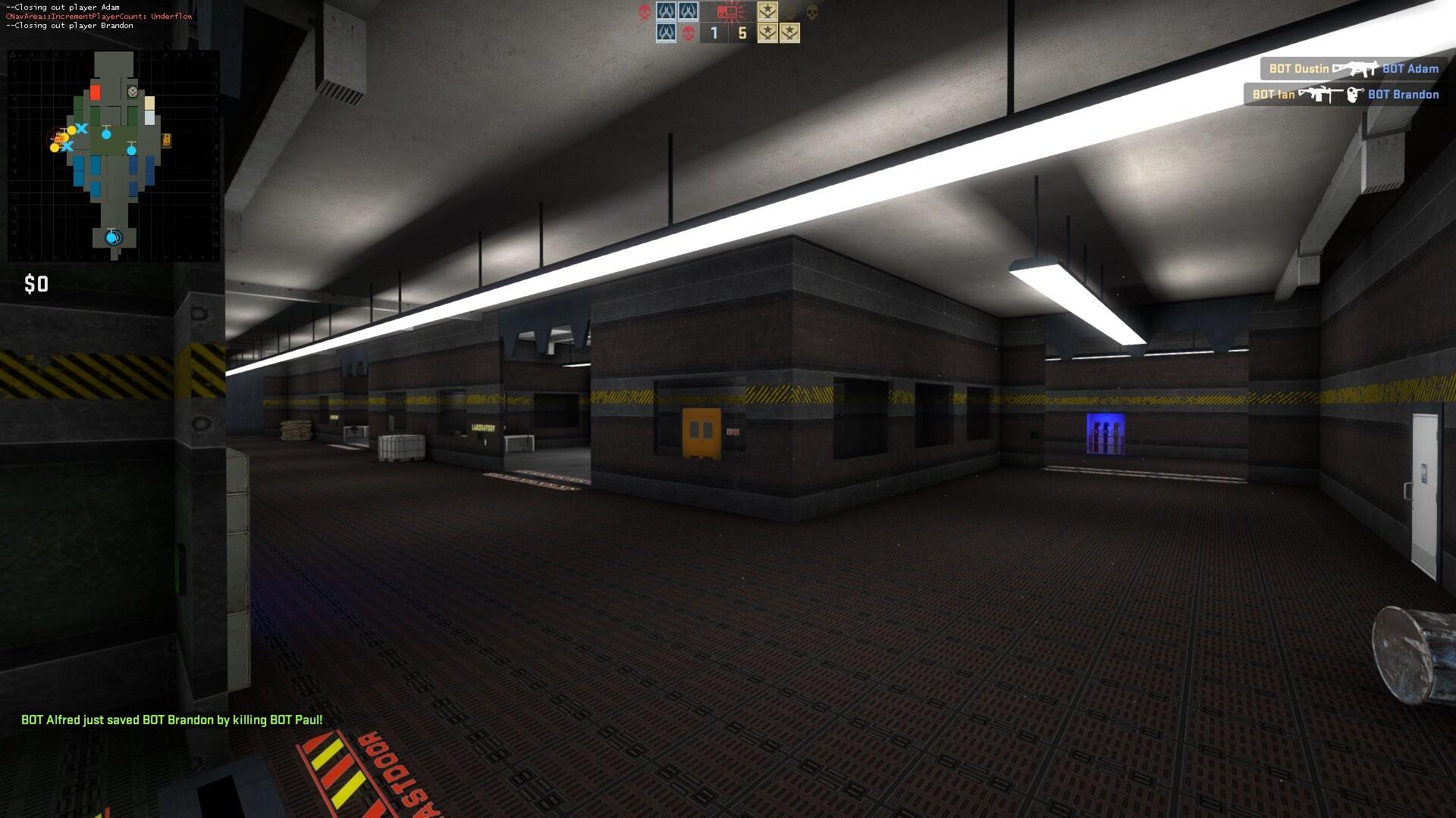 de_polemarchos_facility0011.jpg