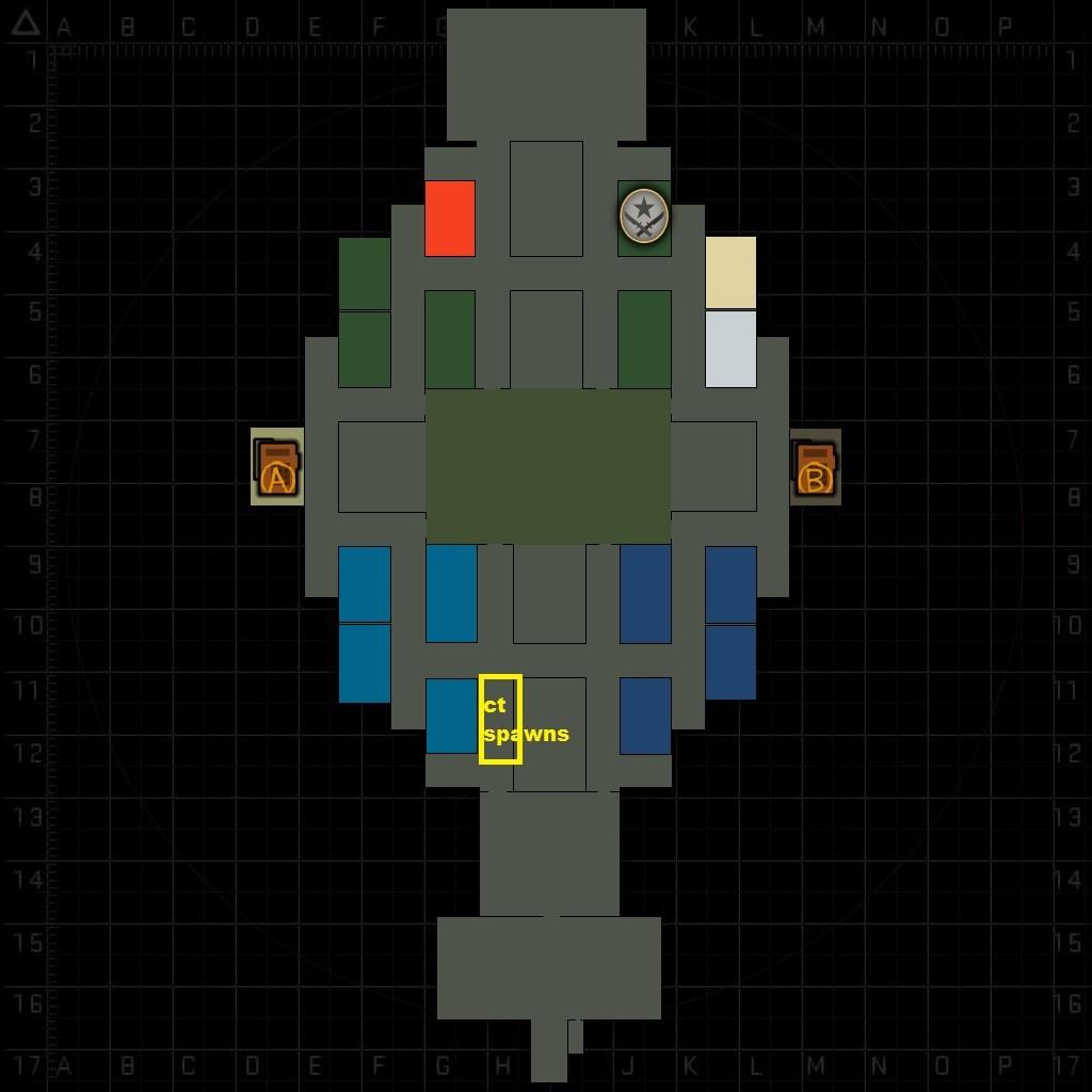 de_polemarchos_facility_radar1.jpg