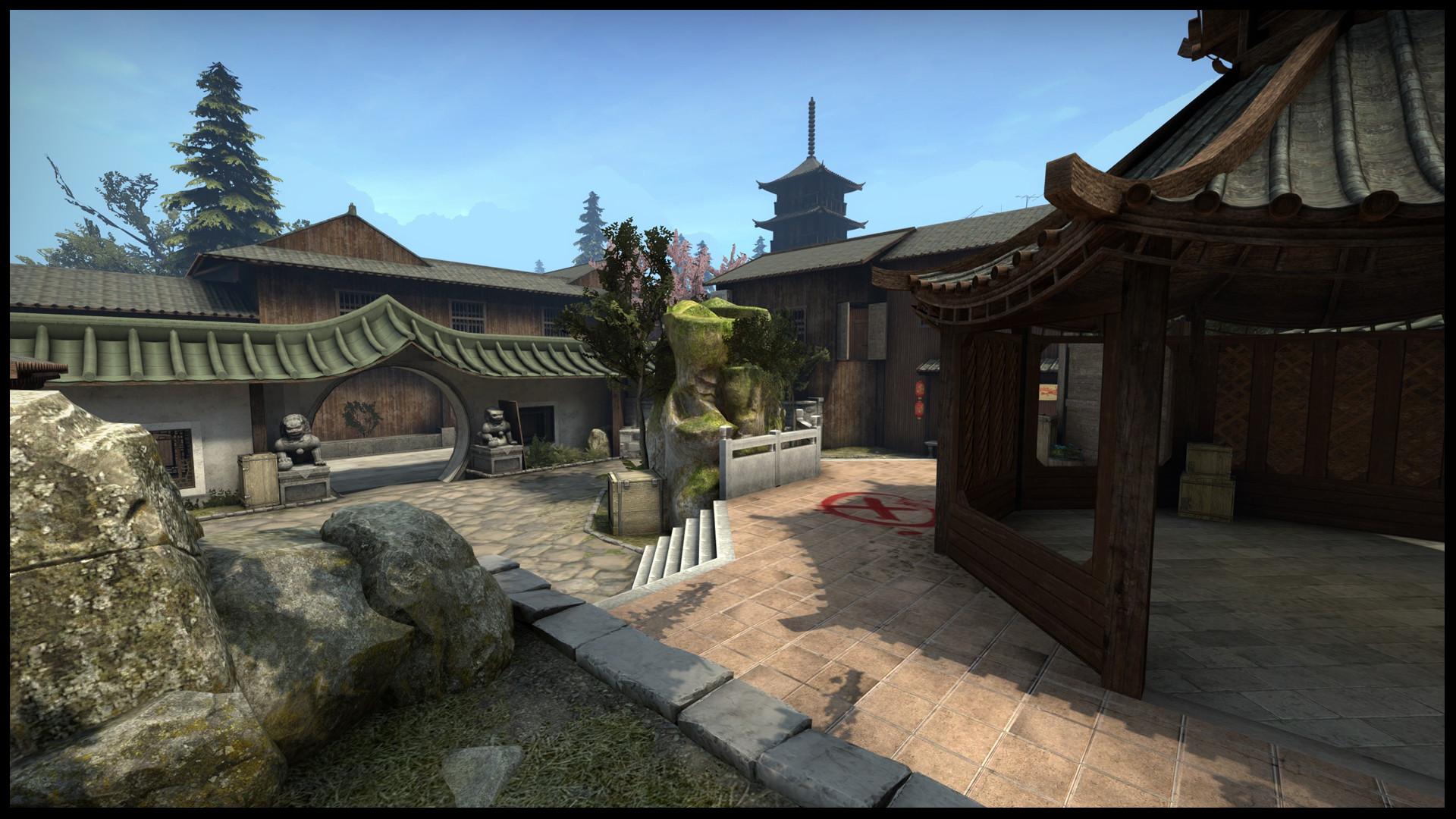 Jingshen.jpg.06b3aa35aac761df932a54ae26e91882.jpg