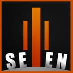 sethen