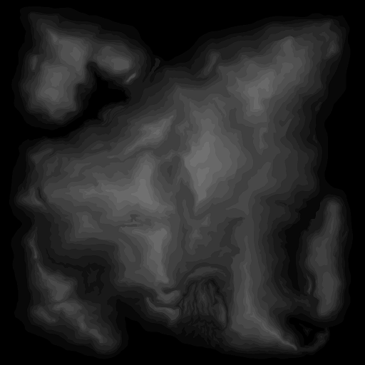 island_2_ref_heightmap_smaller.png.75a35708a01d048713225c500bea93ab.png