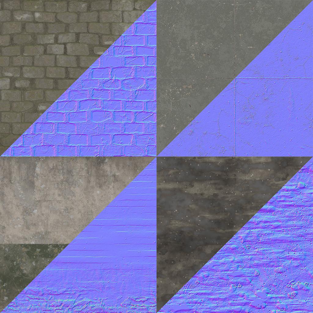 mats.jpg.aa27914834ce8f157aebf57a5d7b7825.jpg