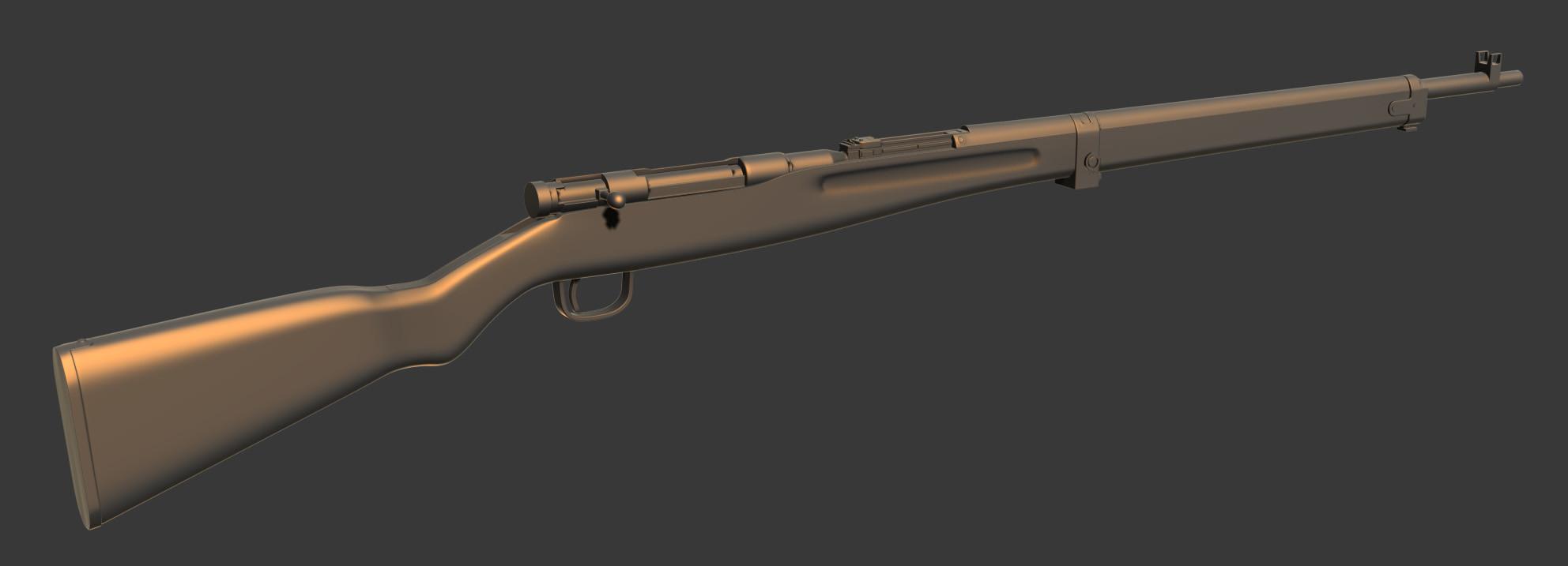 rifle_01.jpg.49fac5ec1a18a3a6630691b95e46395a.jpg