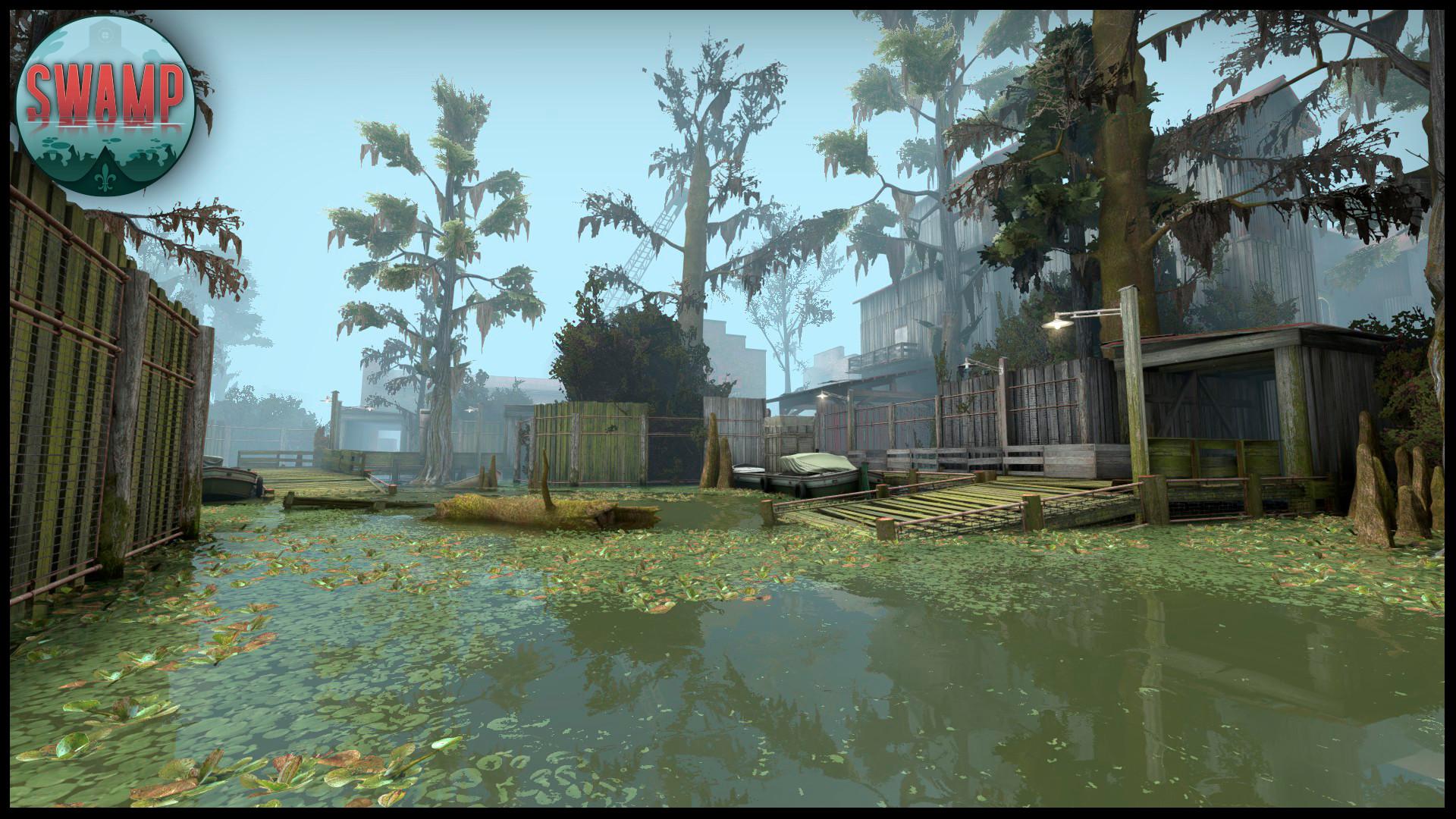 swamp.jpg.4c1782cb418c7cd92243a28ee02120e7.jpg