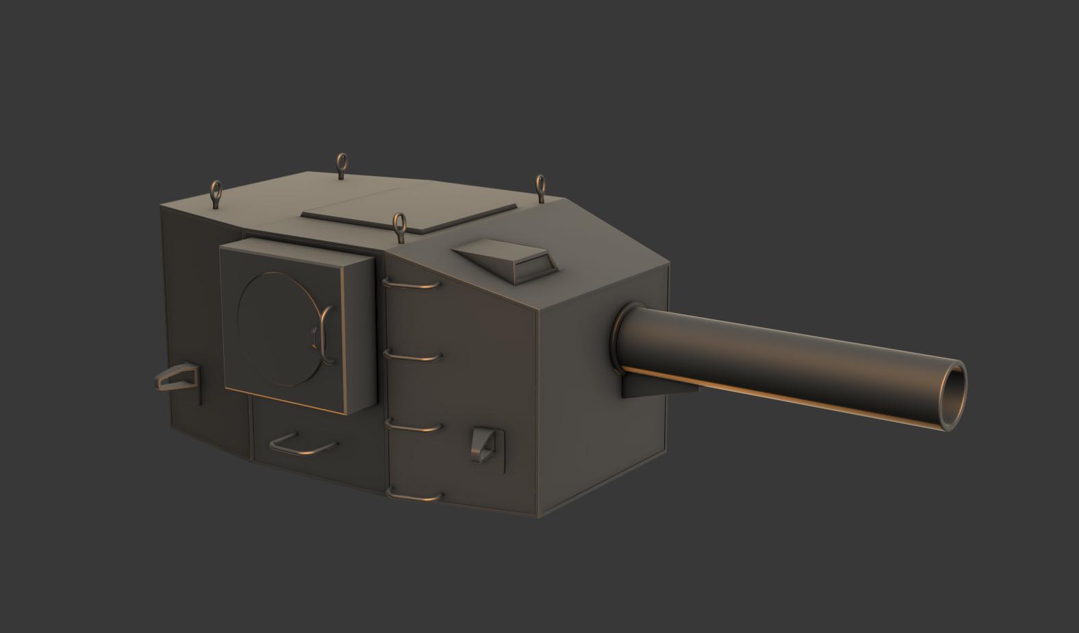 tankgun_01.jpg.42c63630a12841759d188e2a4dd12b5a.jpg