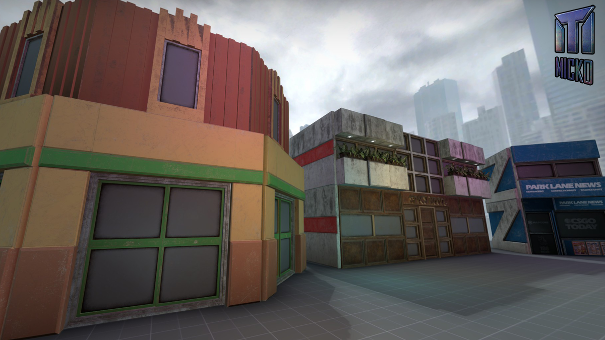 Project_Mortdale_009.png
