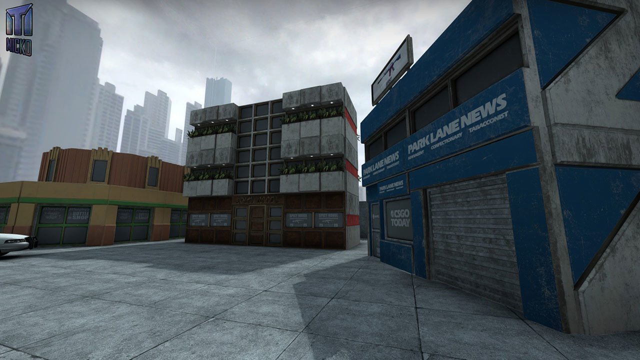 Project_Mortdale_022.jpg