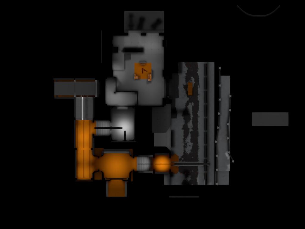 de_underground_radar.jpg