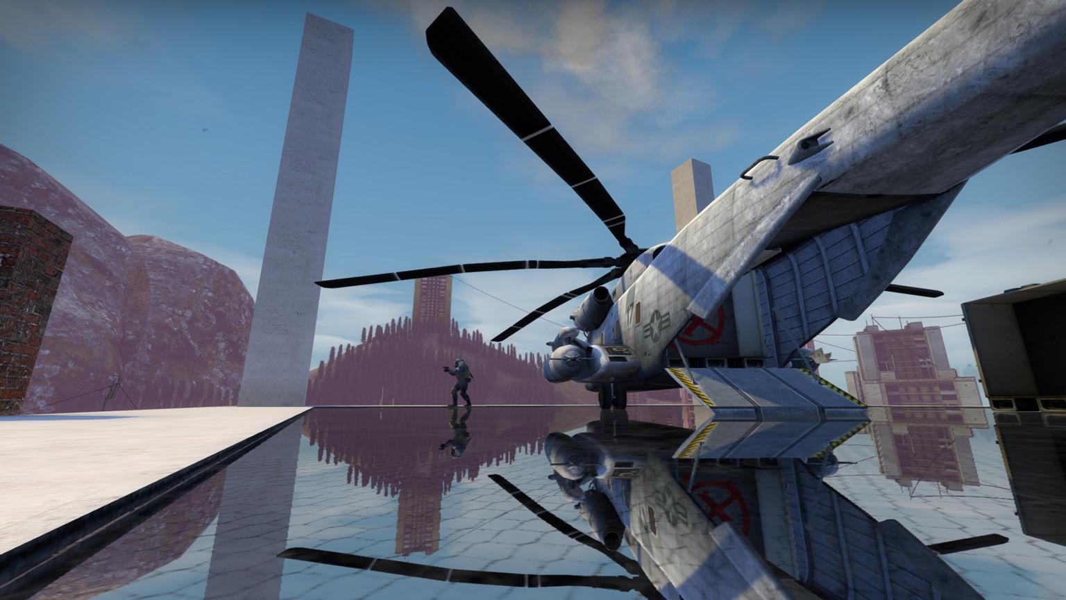 drone_screen_00.jpg.447eb7ec3e11550c7dc1020da4f3130a.jpg