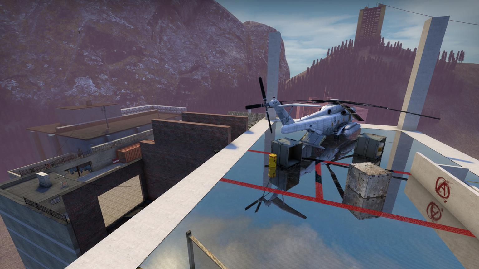 drone_screen_01.jpg.01f6ed51a7a2f95623fab03c90f028b5.jpg