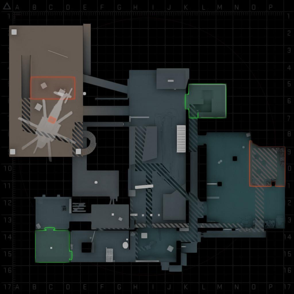 drone_screen_03.jpg.353e87a1ae7148dc9267f5ea7aec91ad.jpg