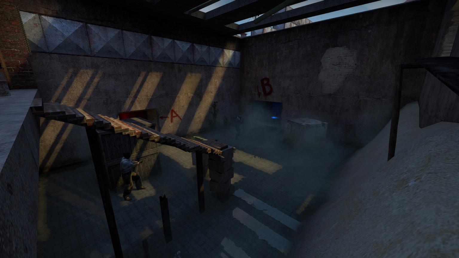 drone_screen_05.jpg.4951c5a03ed3fd73d8eb16fea161124d.jpg