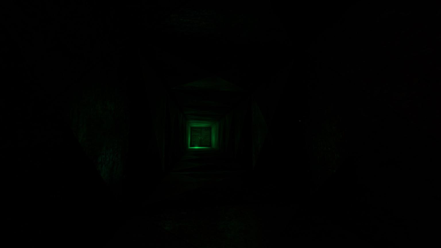 drone_screen_09.jpg.16fdc767c329efb97ffd84bcf69569fa.jpg
