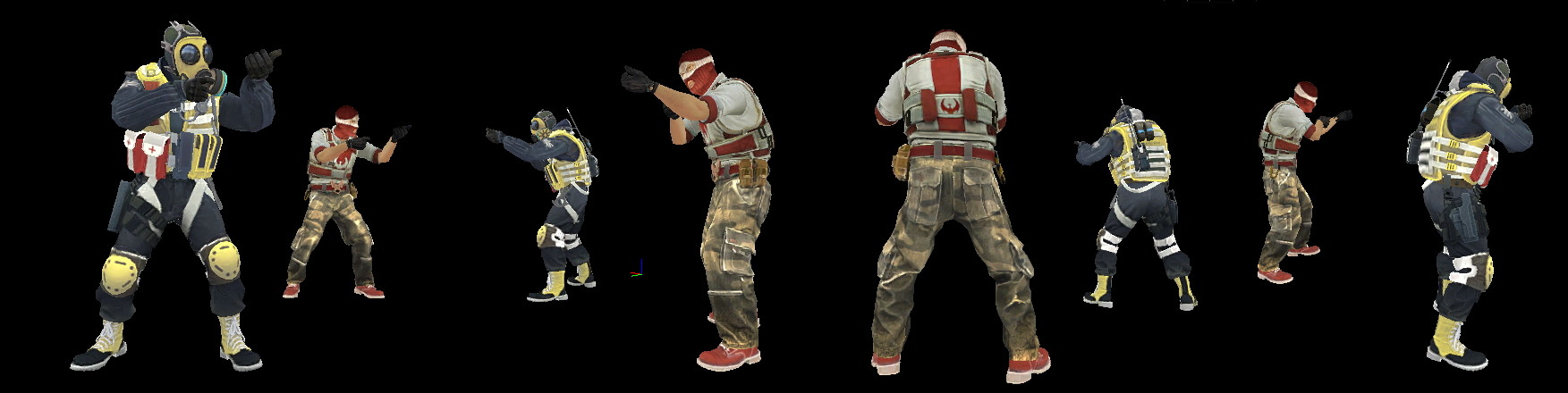 custom_playermodel_skins.jpg.b0c74f315f7041d48a591bbe717314ac.jpg