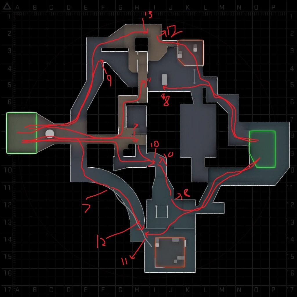 de_croatia_v12_radar.jpg