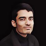 Amin Montazeri