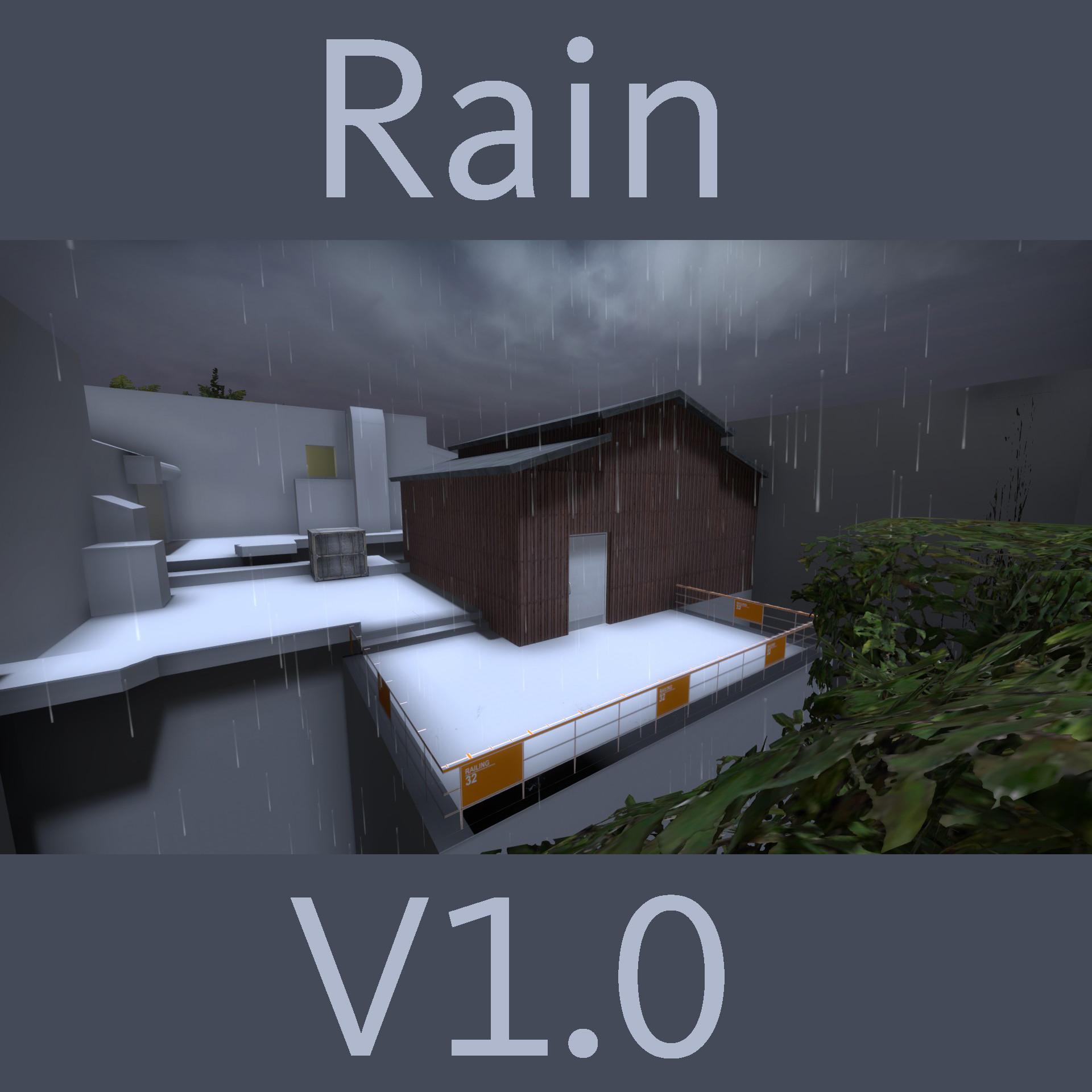 rainv1.jpg.5fbd8d733eaaea01607a941f5726fb70.jpg