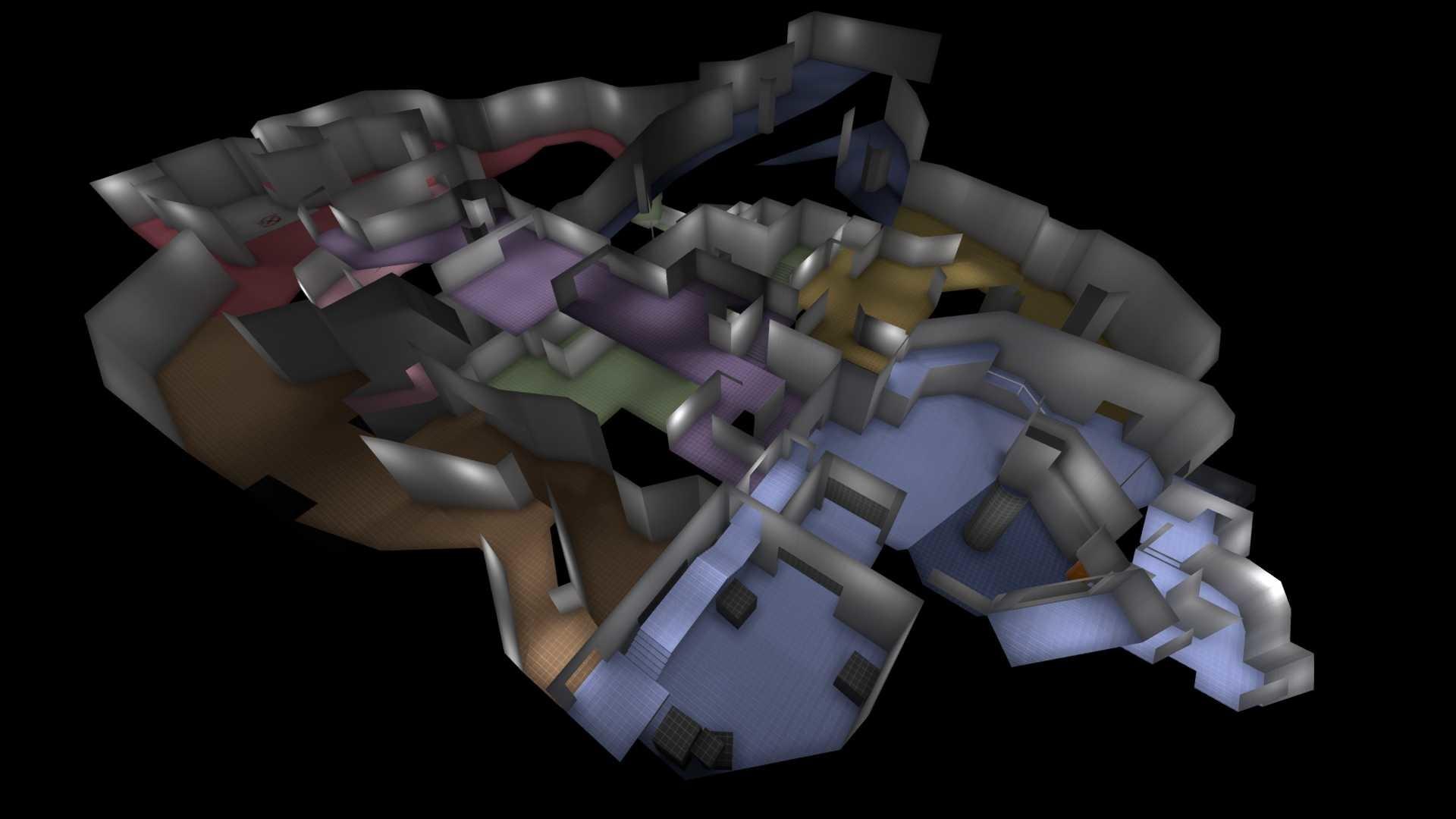 Overview_Garage.jpg