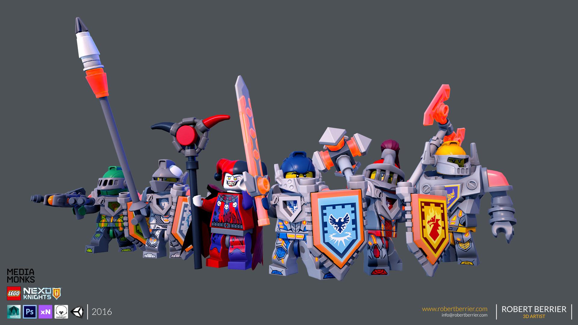 Robert-Berrier-2016-Lego-Nexo-Knigths-GroupFront-Logo.jpg.49a187301533933d5e29c11e22e5eb47.jpg