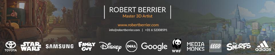 Robert-Berrier-3D-Art-Banner-01s.jpg.c73ac5a14a0cd9e5b0a9669ade6dfe47.jpg