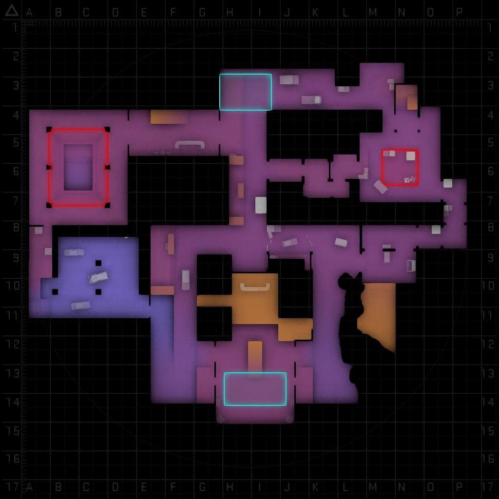 de_rose_new_layer1_radar.jpg
