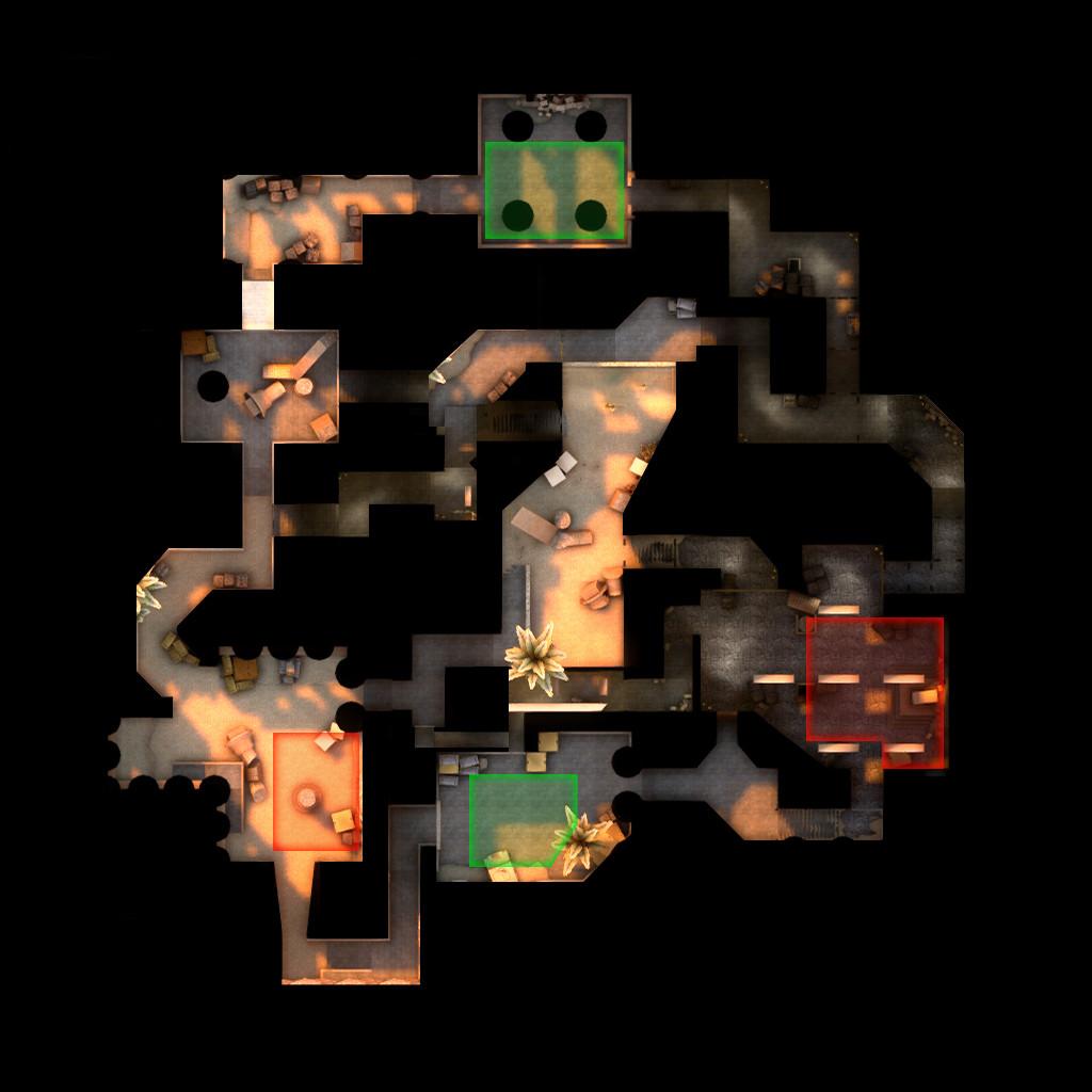 de_tomb_radar.jpg