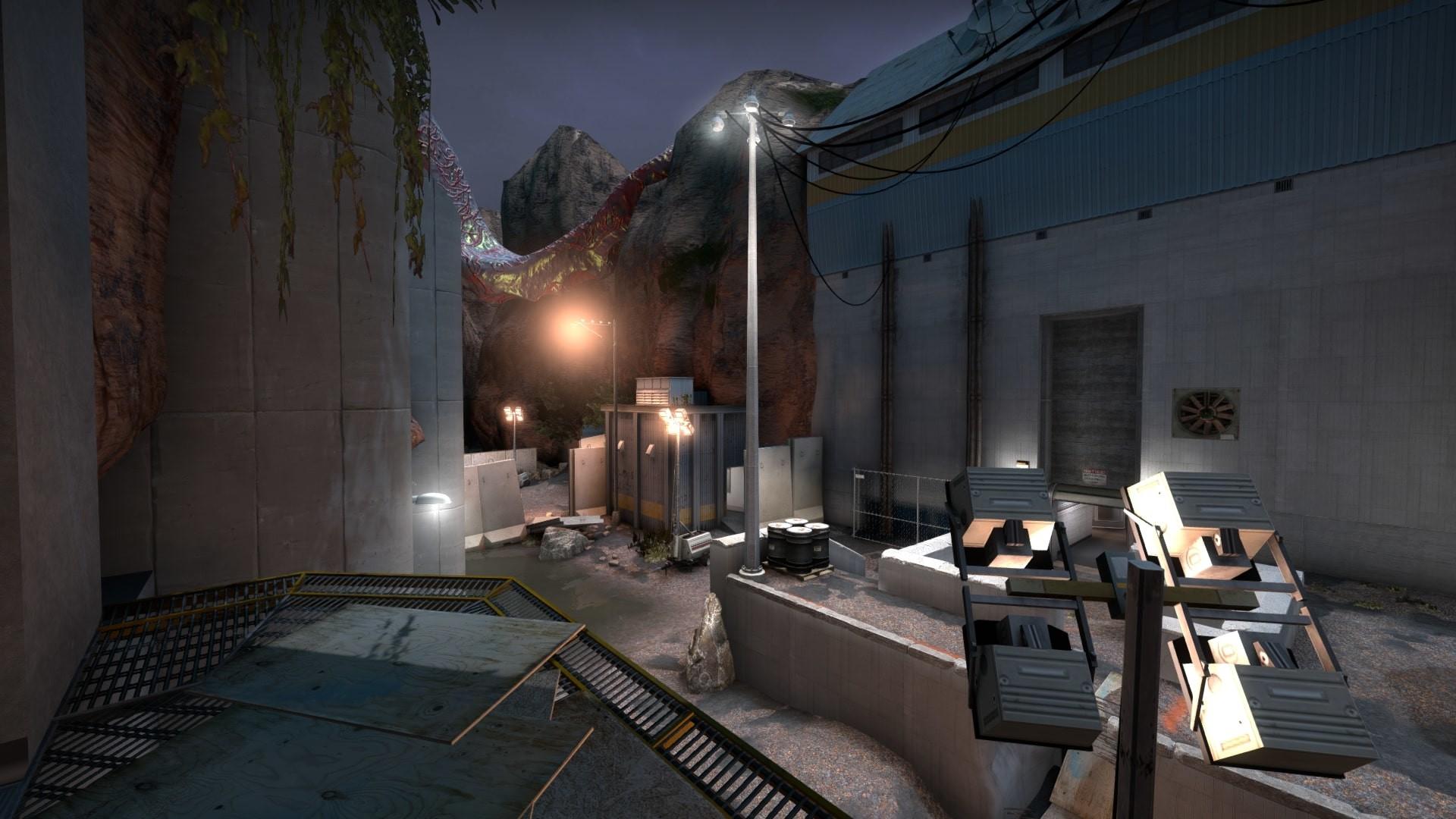 Counter-strike  Global Offensive Screenshot 2020.06.24 - 18.34.20.40.jpg