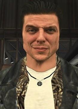 Max_Payne_MP.jpg.9b4f23d748baabfff19f1059951a0868.jpg