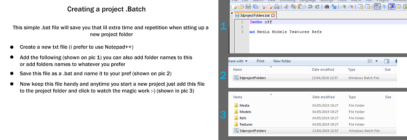 Project_Batch_tut.png.8268c91c38ec85f2fe08f1c9ebcb556c.png