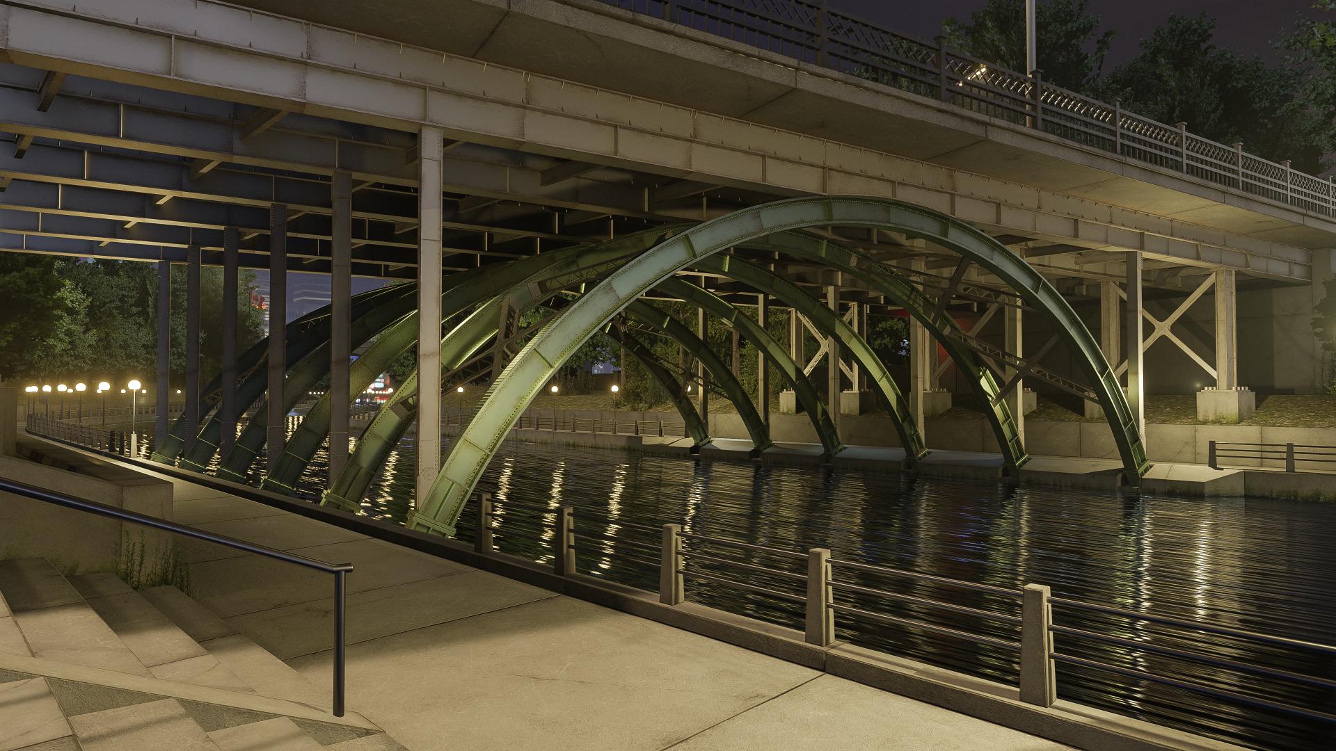 bridge_01.png.b18b7c54c610bcec11b0864dfd7ce11a.png