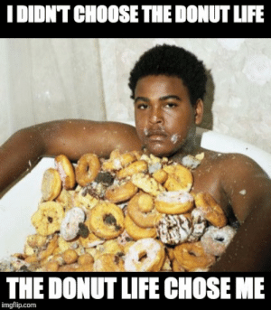 thumb_ididnt-choose-the-donut-life-the-donut-life-chose-me-50296273.png