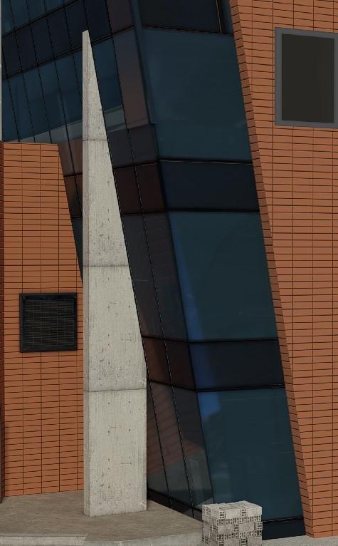 Screenshot 2020-11-07 195942.jpg