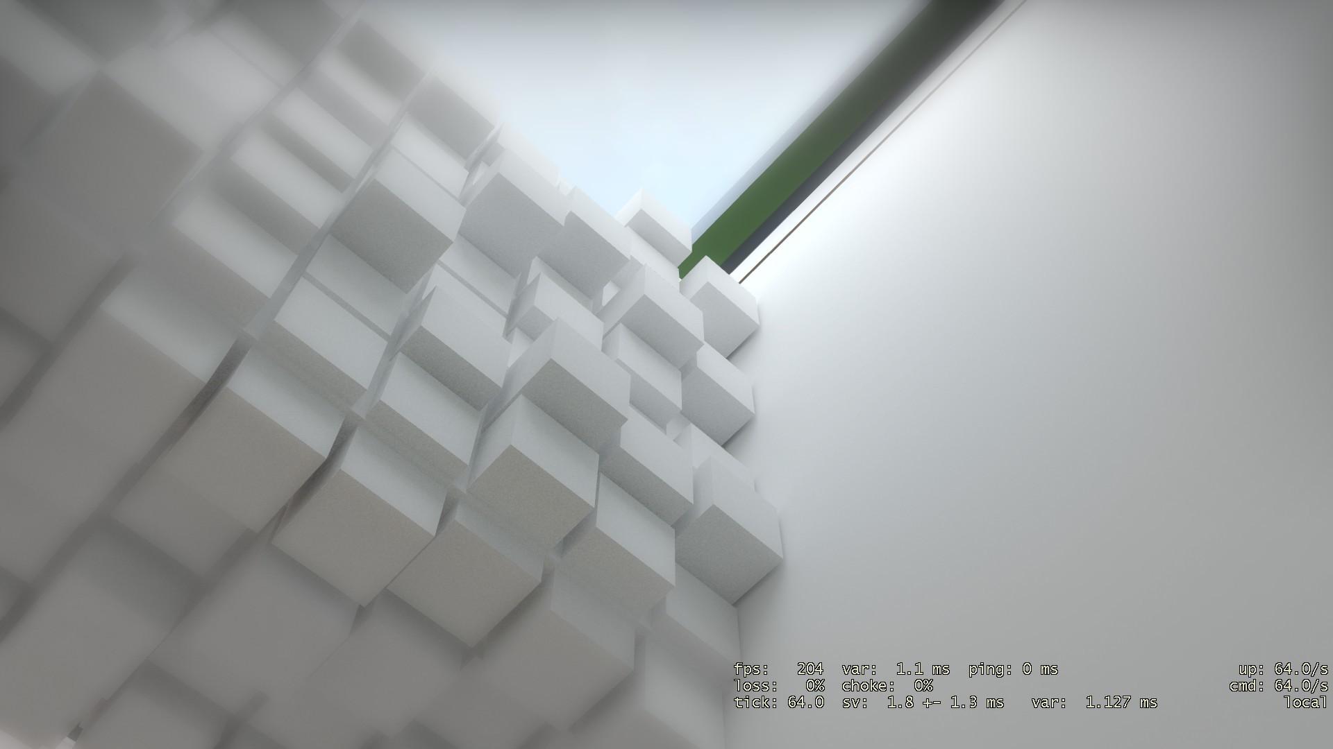 730_screenshots_20190609112953_1.jpg