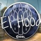 El_Hood