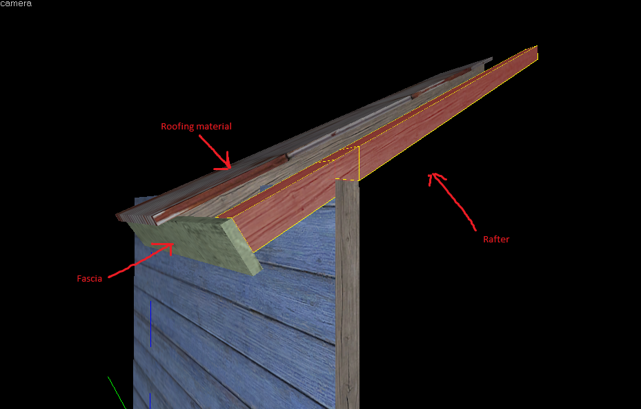 roof_4.PNG