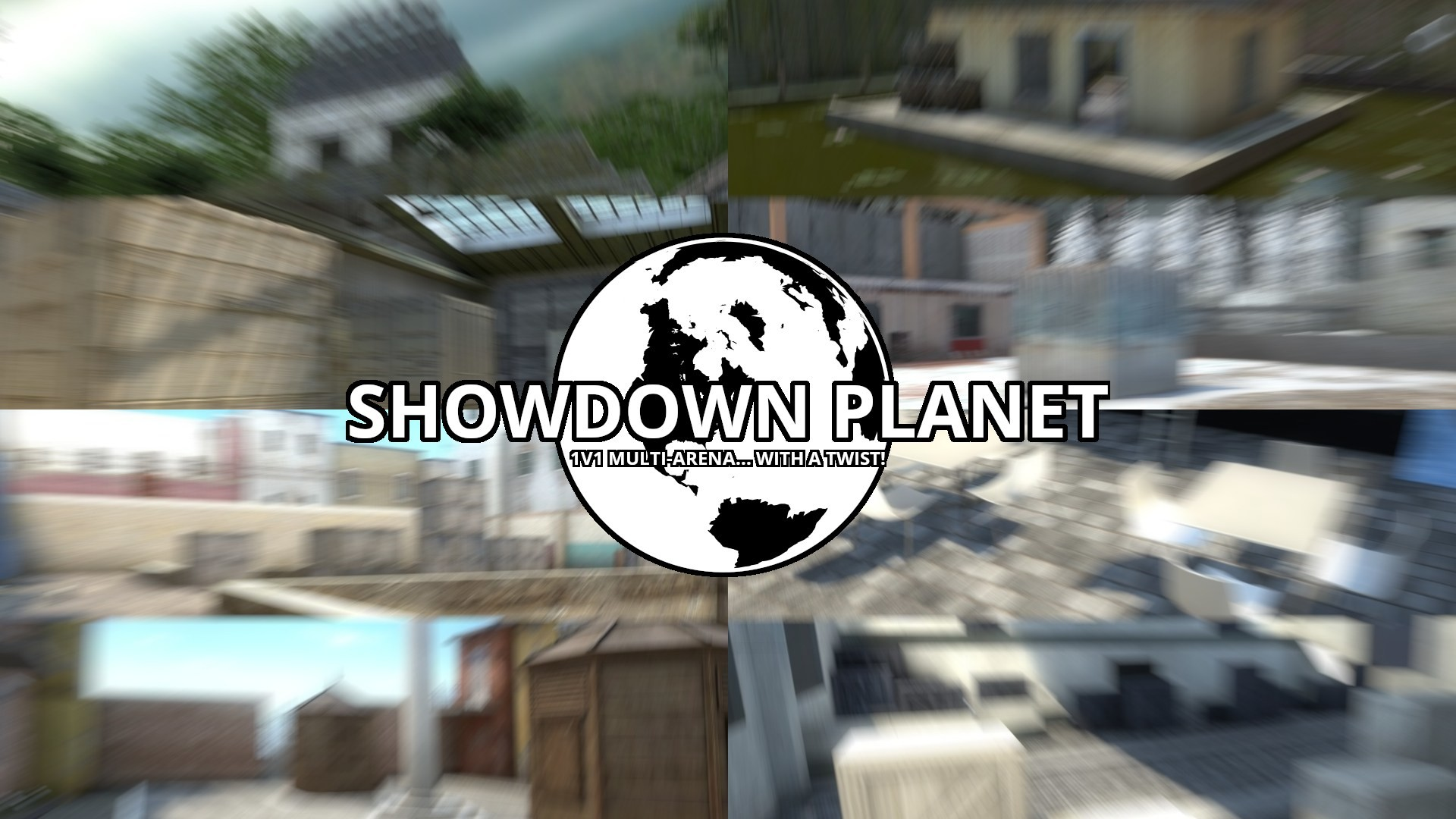 800521868_aim_showdown_planet_thumbcompressed.jpg.d54991f875f041022227a40075e86004.jpg