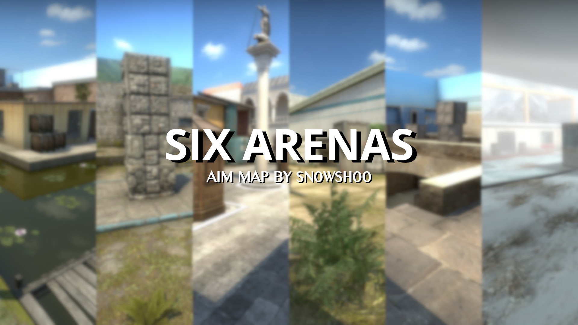 aim_six_arenas.jpg.f8657b08b01c4a75f69ee15b6675cbdf.jpg