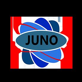 de_juno_emblem_07.png.d1b692687f49b69678d5fd26bda69904.png