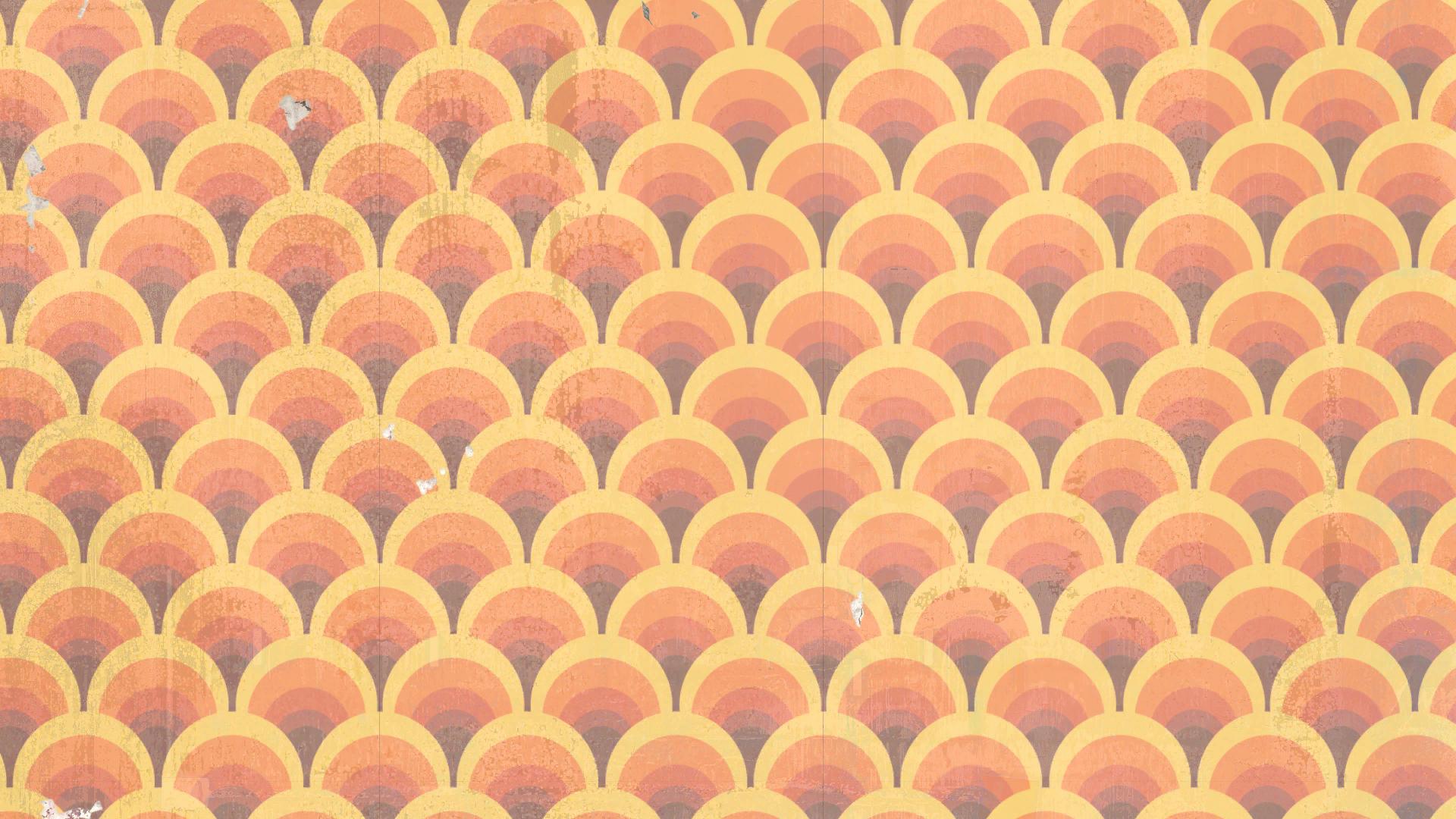 wallpaper_retro_02.png.f3917028e0ac2d8a8a0d0d294105ce97.png